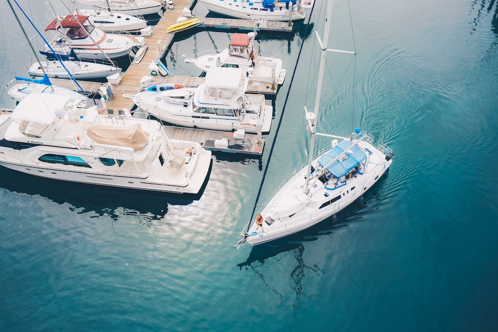 boat insurance Philadelphia PA