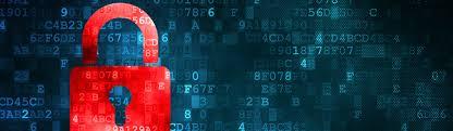 KC Insure privacy policy Philadelphia PA